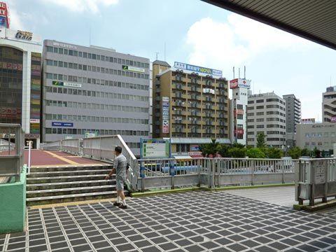 6819 - 伊豆シャボテンリゾート(株) 〜2015/04/08に戻る