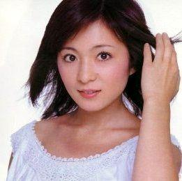太田裕美の画像 p1_13