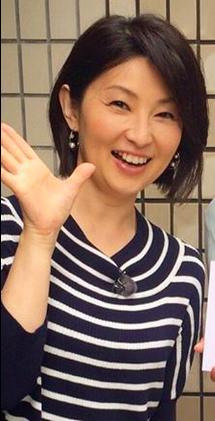 小島奈津子の画像 p1_25