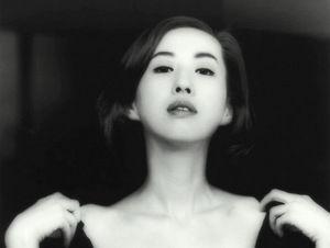 【激怒】SMAP解散の原因が判明 / 中居の陰湿 ...
