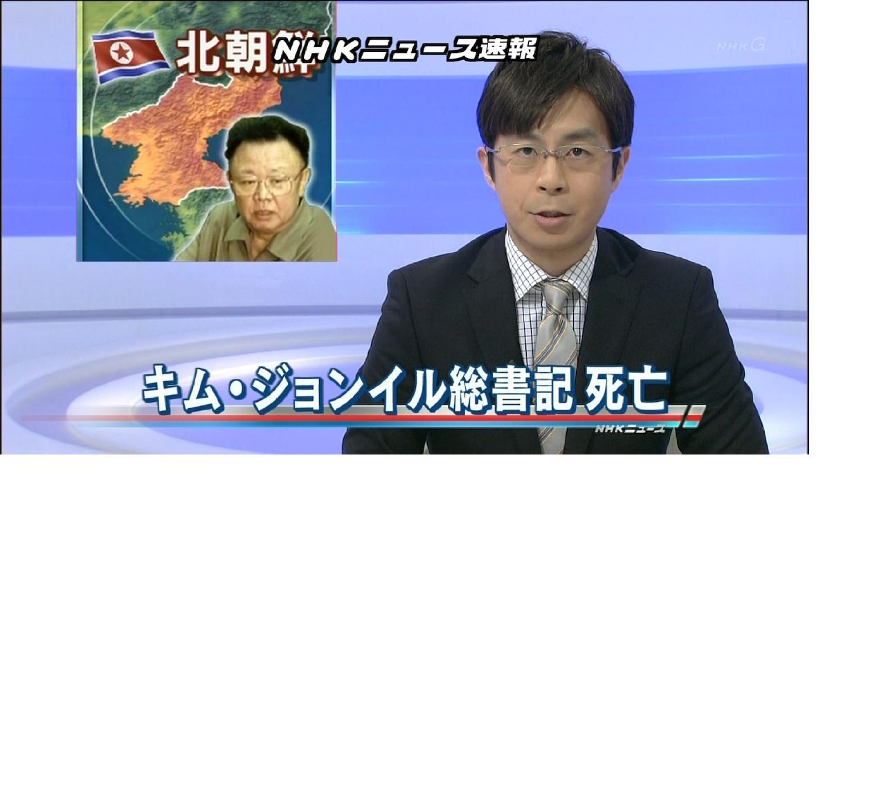 横尾泰輔の画像 p1_37
