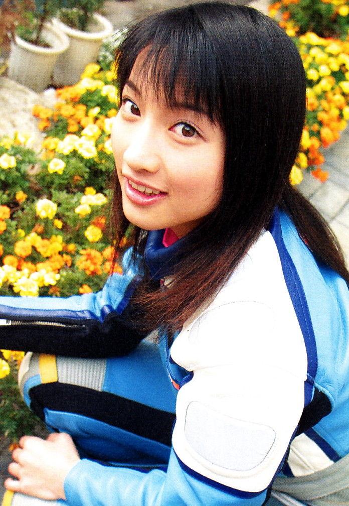 鈴木繭菓の画像 p1_22