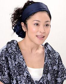 濱田マリの画像 p1_8