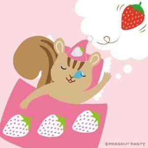 ハッピーちゃんの独り言☆ 毎日アニキが夢に出てきたら 毎日ハッピーな気がしますが 毎日アニキが夢に出てきたら 夢の中がハッピー