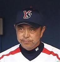またカーペンターで負けました 小川監督「ミスはこういう結果につながってしまう。カーペンターはエルドレッドに関しては力負け。真ん中に