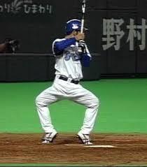 5724 - (株)アサカ理研 (´・ω・`)フムフム…