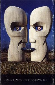 ピンク・フロイドを聴いてみた 【対(1994) A-3】 極 Poles Apart(Gilmour/Samson/Laird-C