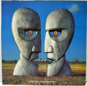 ピンク・フロイドを聴いてみた 【対(1994) A-2】 What Do You Want From Me?(Gilmour/Wr