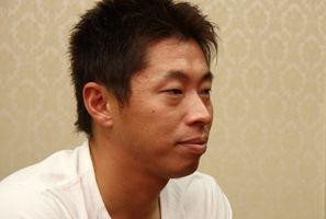 打撃の天才;金森栄治がスワの指揮を取るとき 古田師匠が帰ってくるなら  もう一度頑張ろうという気になれます^^