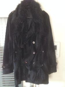 メンズファッション こんなジャケット見つけました。 オススメのコーディネートありますか?