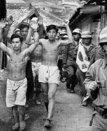 戦争犯罪について議論しよう これは恥ずべきことではありません!!           ルーツは戦争難民でも・・・