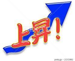 7419 - (株)ノジマ 間もなく売り圧力が消え、急騰しそう♪