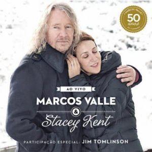 Taraima de Musica Marcos Valle & Stacey Kent「 Batucada 」 http://
