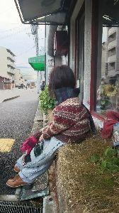 5401 - 新日鐵住金(株) ★ 為替レート設定、110円で首の皮1枚。