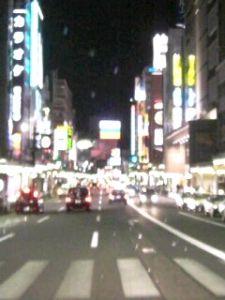 ☆金澤とことこ☆ そうなんです、メープルハウスの向かいにあったんですが、今は南広岡町の方に移転したみたいです。写真の喫
