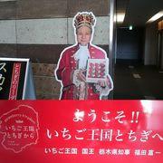 栃木県庁1階、介護問題で警察沙汰・県知事福田富一氏「介護虐待隠蔽・介護被害者・障害者を強制退去命令」