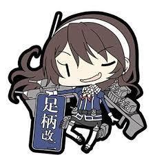4635 - 東京インキ(株) インクは文化のバロメーター  264---(0.00%)  前日終値264(01/17) 始値262