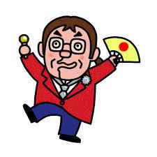 4635 - 東京インキ(株) どうか新規様が   長期投資家さまでいてくれますように・・・   268+3(+1.13%) 前日終