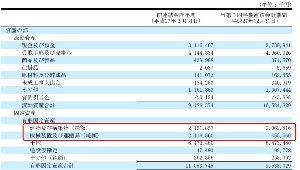 5237 - (株)ノザワ 私の投稿に対するコメントのようなので、ちょっとお聞きしますが、   >減損計上は最大40億円位(総額
