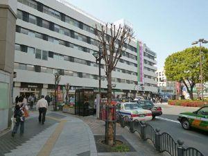 5216 - (株)倉元製作所 だって。