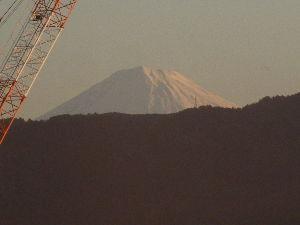 騒がしくもない夜に 年末年始に泊まった部屋は初日の出や富士山が見れる………、運
