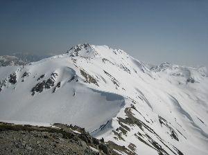 大正生まれです。  お早うございます。 今年の冬は寒いのか暖かいのか、さっぱりわかりませんね。 富士の初冠雪も、いつも
