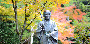 (*_*(゚。゚) あら、あら・・・・・ 明日は  一休寺ですか  抹茶、いいな  京都、小6時  修学旅行でした  小遣い、400円  金閣