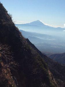 いつか・・・ 蔵さん  やっとかめ〜  先週は2日で百名山4座を含めて6座に登って来ました❗️さすがに ヘロヘロで