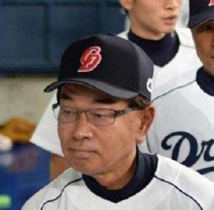 高木さん、お辞めになりなさい! 失敗は失敗としてそれを生かせず、ずるずるいって負けてしまう谷繁監督www