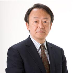 3316 - 東京日産コンピュータシステム(株) 決算は数字だけ見たらいけませんからね。  現在のPERは? 決算までにどれくらい上昇したか? 普段の