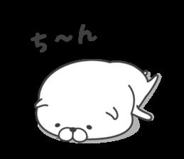 ダックス株研究会(会員制) みろくもタヒ寝するでおじゃる ( ´Д` )  おやすみおじゃる ( ´Д`