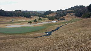 【千葉】白米倶楽部【茨城】 今日は、会社のゴルフ中と「森永高滝CC」にてラウンドしてきました。  昨日の雨もあがり、一安心でした