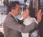 集まれ 善男善女 そんな、「たなぼた」のロマンスは、ありませんね。  貴女が、年取って、ロマンスが、望めないなら、私は