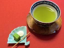 ♪♪♪オアシス♪♪♪ ホッと一息 お茶でもどうぞ~(^^♪