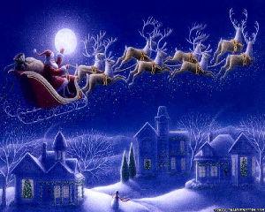 ♪♪♪オアシス♪♪♪ 今年のクリスマスはとても素敵な人と一緒に過ごせたので、とても幸せだったわ~~ランラララン🎵  ハッピ