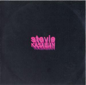 My Fav Five Kasabian - stevie  『48:13』2014  https://youtu.be/R