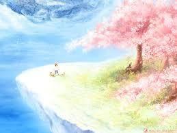 7774 - (株)ジャパン・ティッシュ・エンジニアリング おはようございます~♪  こちらはまだ蕾です^^; その代り開花したら散りませんよ・・・(爆)♪ 咲