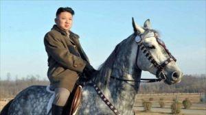 8869 - 明和地所(株) 明和地所の二代目社長原田英明さんは、いつも白いBMWに乗って、移動されてるのだそう。  上場会社の社