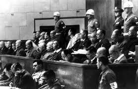 日本の政治家は田舎者まるだし。言わなくても良いことを・・猪瀬さんは。 ◆『マッカーサーの告白』    日本の皆さん、先の大戦はアメリカが悪かったのです。  日本は何も悪く