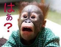 日本の政治家は田舎者まるだし。言わなくても良いことを・・猪瀬さんは。 インチキベンチャー企業に翻弄された政府と銀行    韓国関税庁が先ごろ、関税法および外国為替取引法違
