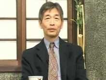 来たあー!ついに東京地検に告訴か・・・ 韓国系日本人の中には、こういう方もいらっしゃいます。                   永住外国人