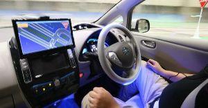 6645 - オムロン(株) オムロンが運転車状態検知 深層学習で「復帰時間」判定:日本経済新聞ttps://t.co/RmDQ7