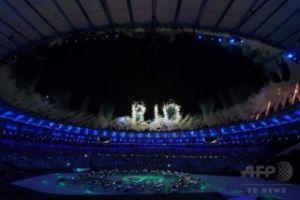 いろいろなスポーツについてのひとりごと。 今回はスポーツからは少しそれますが……… リオオリンピック