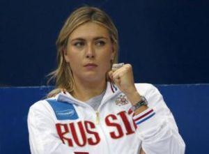 いろいろなスポーツについてのひとりごと。 リオデジャネイロオリンピックがもうすぐだと言うのに、ロシアの陸上選手の参加を認めるかがまだ決まらない
