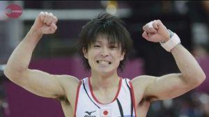 いろいろなスポーツについてのひとりごと。 リオ五輪のいいシーン🎵 11日現在で日本選手は金メダル6・銀メダル1・銅メダル10と、男子すべてがメ