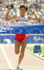 いろいろなスポーツについてのひとりごと。 こんばんは。 今日の埼玉国際マラソンは結果しか知らないですけど、実況のアナウンサーが「那須川~!」と
