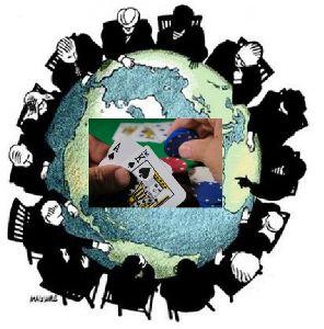 原子力とエネルギー政策 15年ぶり 原油協調減産で合意 12/11(日) 2:29 掲載  ロンドン三沢耕平】石油輸出国機構