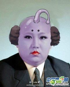 どこの国の歴史にも光と闇はあるのです! アノニマスが暴いた、     北朝鮮工作員だああーーー!!!    他にも、日本人や在日本組織と考え