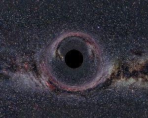 9898 - (株)サハダイヤモンド おめぇアインシュタインの相対性理論解るんか? そりゃ凄いな~!! お見事!  8(o^A^o)8