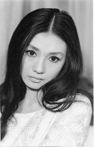 新・新・新・有名人の名前でしりとり 加賀まりこ   女優さん